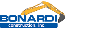 Bonardi Construction, Inc.